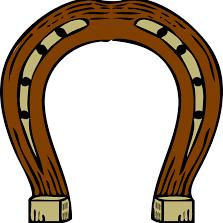Ecurie-doare-86.com